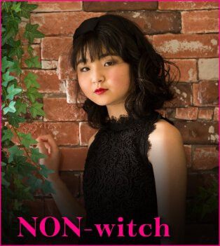 NON-witch